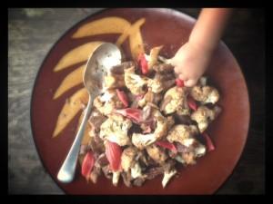 maui wild food