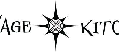 Savage Kitchen Kickstarter Launch